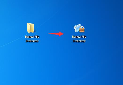 暗号化ファイル作成