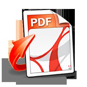pdf html 変換 無料