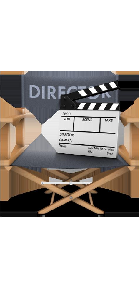 Renee Video Editor でビデオを簡単編集!