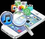 iphone復元操作ガイド