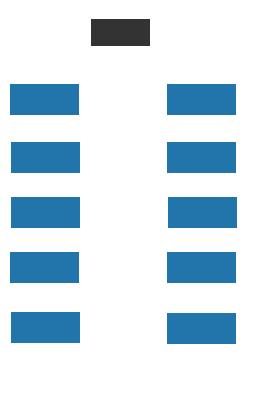 MP2, MP3, OGG, VOC, WAV , WMA , AC3 等複数の形式に出力対応