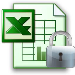 ファイルセキュリティ Excelファイルにパスワードをかける方法2選 Rene E Laboratory