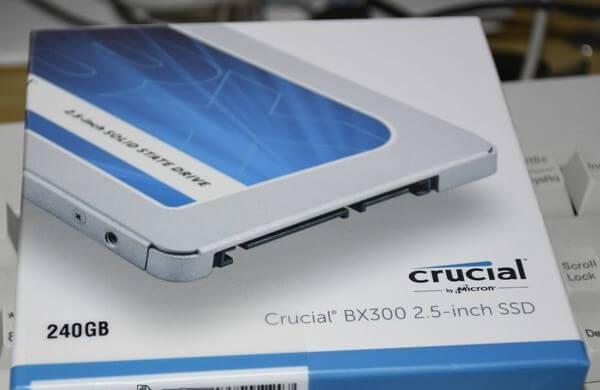 crucial-bx300