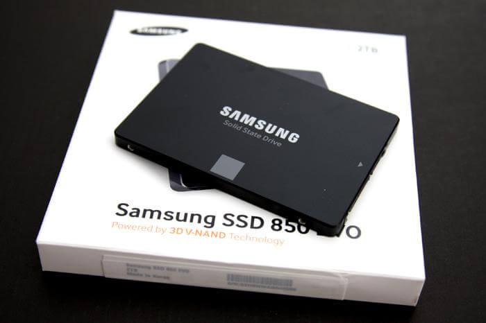samsung-850-EVO
