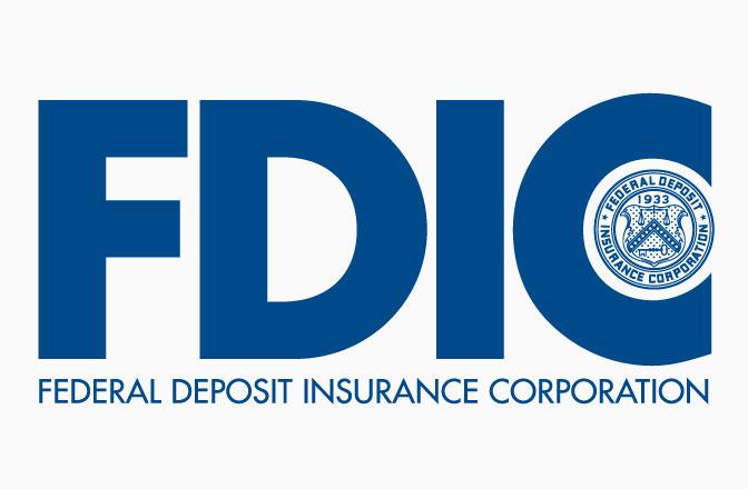 連邦預金保険公社