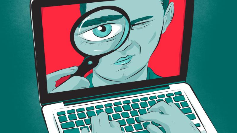 パソコン動作を監視する3つの方法