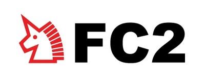 FC2動画ダウンロード
