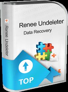 Renee-Undeleter