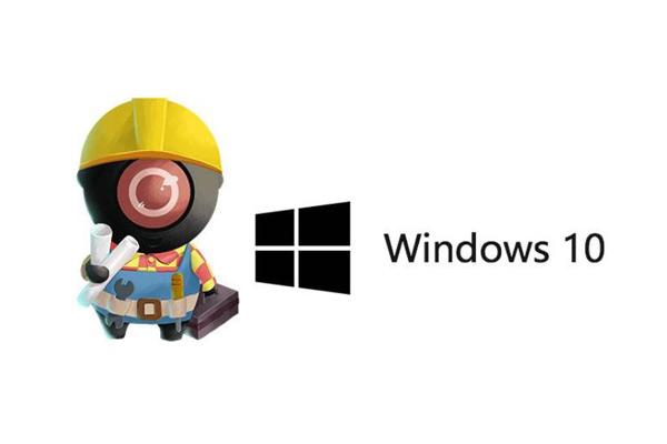 Windows10ログインできない時の対策