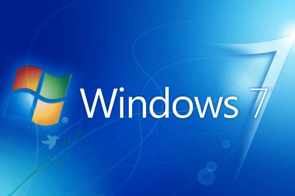 Windows7起動しない