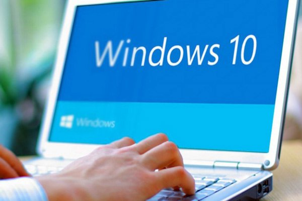 windows10使用中