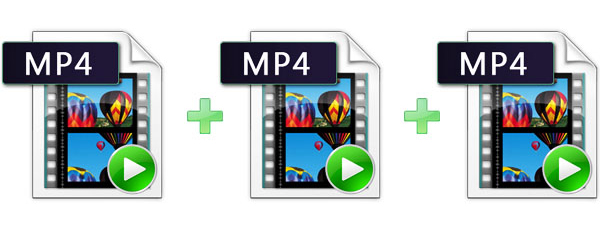 MP4結合