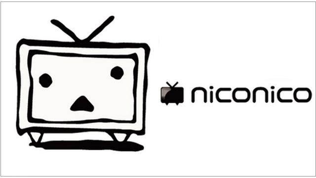 ニコニコ動画をMP3でダウンロード保存する