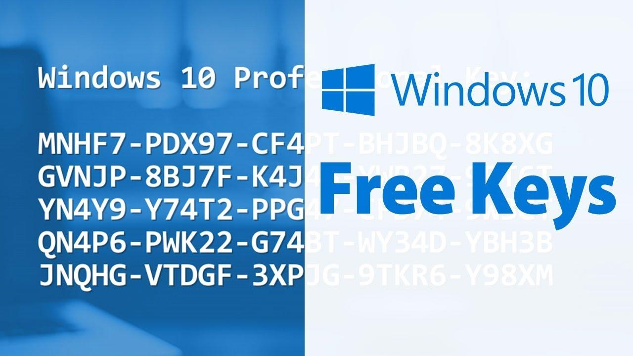 まとめ】Windows10 無料のライセンス認証回避·クラック方法 - Rene E