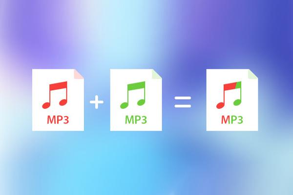 mp3連結