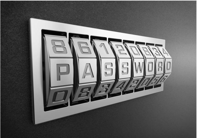 パスワード管理アプリ危険性