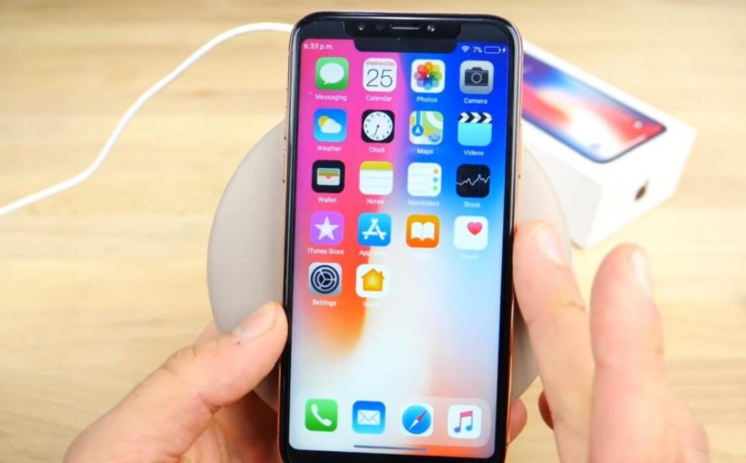 Iphone パス コード 忘れ た 初期 化し たく ない
