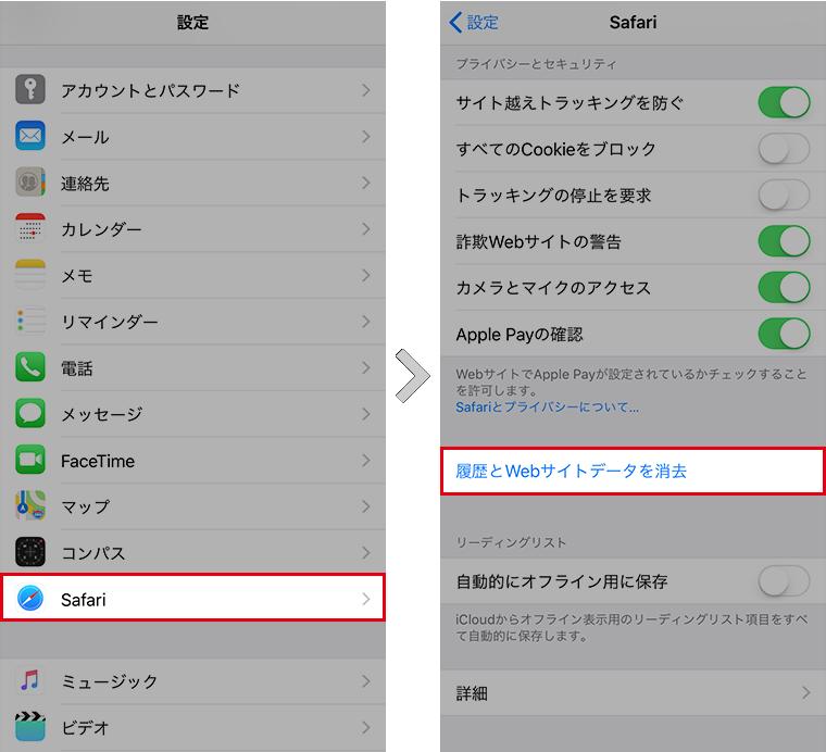ipad スクリーン ショット pdf 変換